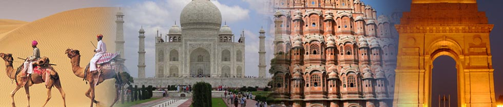 Tour India Travel India Tour Guide Holidays In India